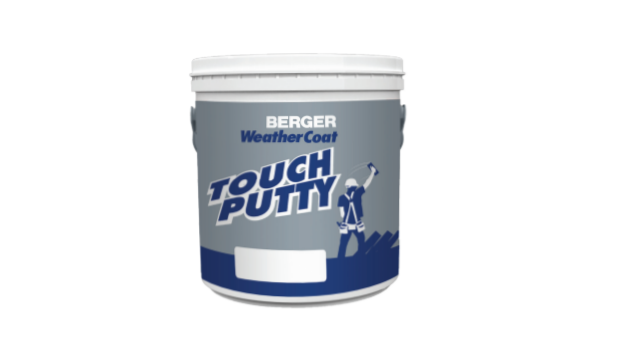 WeatherCoat Touch Putty